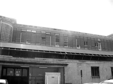 bologna uffici postali archidiap 187 ufficio postale in piazza bologna