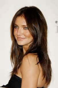 hair colors for brown light brown hair color