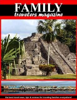 magazine sweepstakes family travelers magazine contests sweepstakes