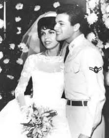 nancy fuller husbands nancy fuller ginsberg first marriage bing images