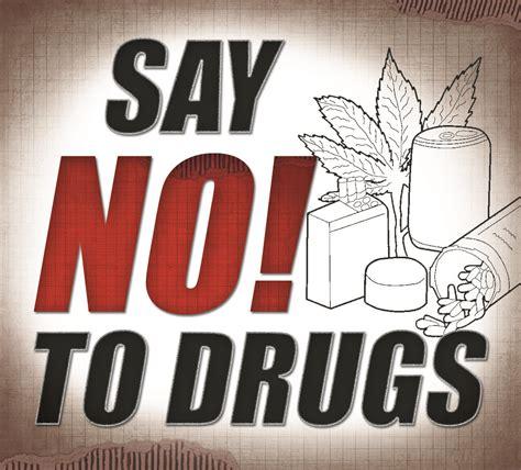 cara membuat poster bahaya narkoba bahaya narkoba bagi kesehatan akbid pemkab bojonegoro