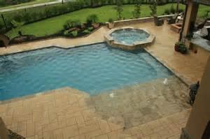 Backyard Patio Ideas Flagstone » Ideas Home Design