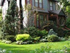 tudor revival architecture hgtv tudor revival architecture hgtv