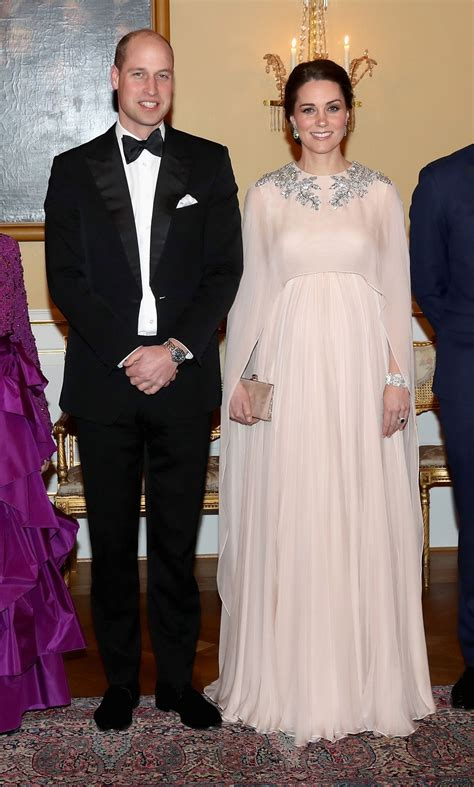 kate and william kate middleton and prince william dinner at the royal