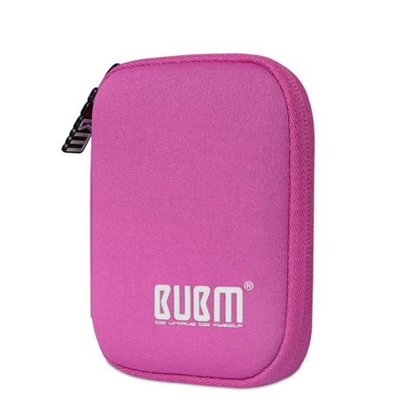 Travel Find Pretty And Protected by Carrying Usb Flash Drives Storage Protection Holder