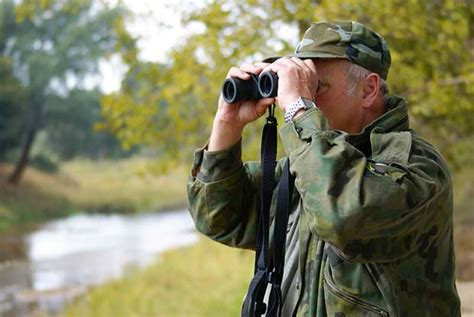 choosing your binoculars british bird lovers