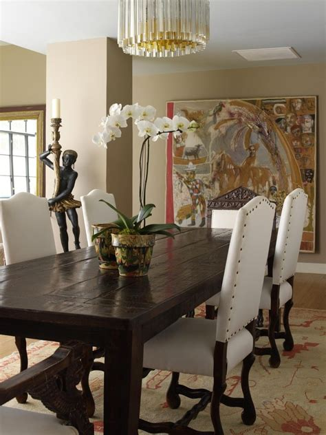modern dining room sets miami dining room tables miami welcome to johnfurniture com