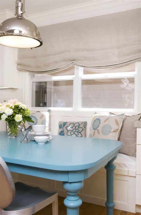 turquoise kitchen table turquoise dining table contemporary dining room
