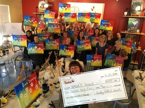 paint with a twist melbourne fl painting with a twist melbourne fl top tips before you