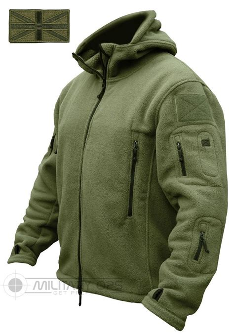 Jaket Sweater Hoodie Zipper Army 1000 ideas about tactical clothing on