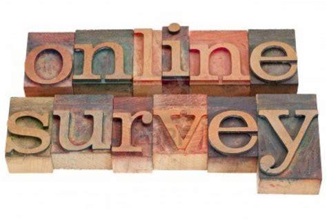 Online Survey Software - magicsurveytool launches online survey software tool to improve your web based