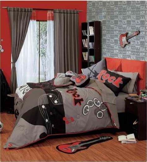 tween boy bedding 11 cool teen boy comforter sets