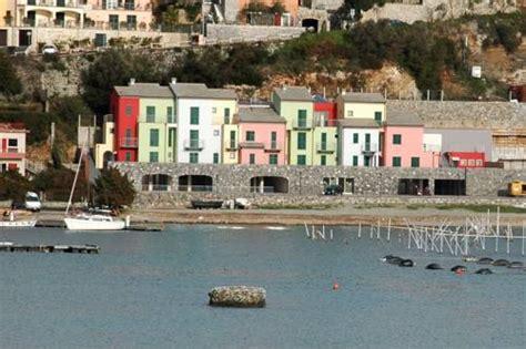 portovenere le terrazze booking cinque terre residence alloggi in affitto