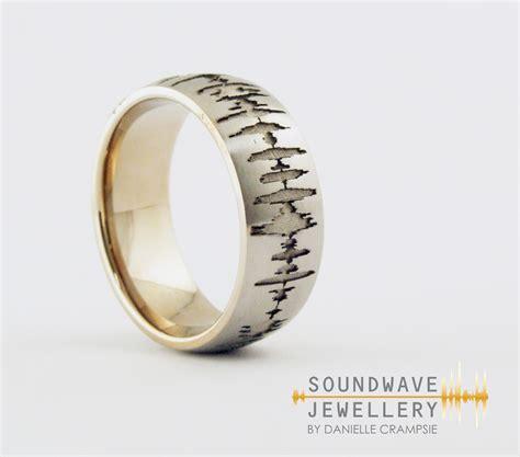 Handcrafted Mens Wedding Bands - mens custom wedding bands wedding bands design ideas