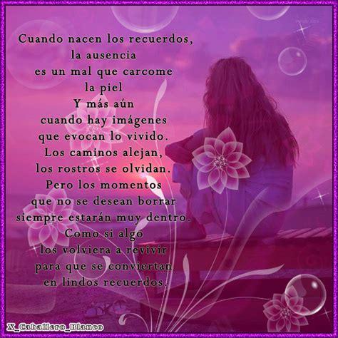 imagenes de amor y amistad para una mujer poemas de amor poema una linda mujer poemas de amor y