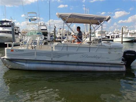 aquatic boat rental fort lauderdale pontoon boat rentals in fort lauderdale fl