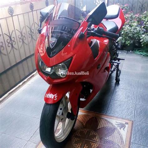 Terlaris Jam Tangan Anak Model Mobil Ferari Led Original Skmei kawasaki 250r karbu surat lengkap mesin mulus terawat ban pirelli bogor dijual