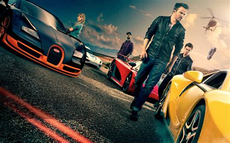 film barat need for speed need for speed movie hd movies 4k wallpapers images