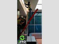 174 best images about OSHA Approved on Pinterest   Ladder ... Unsafe Ladder Safety