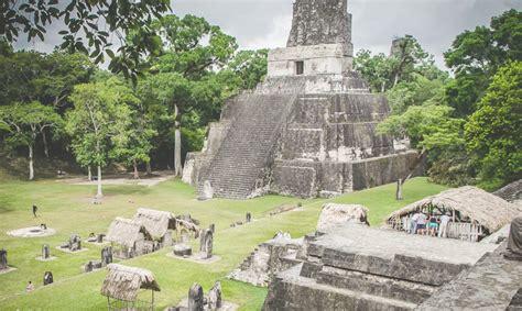 imagenes de mayas cultura la fascinante cultura maya