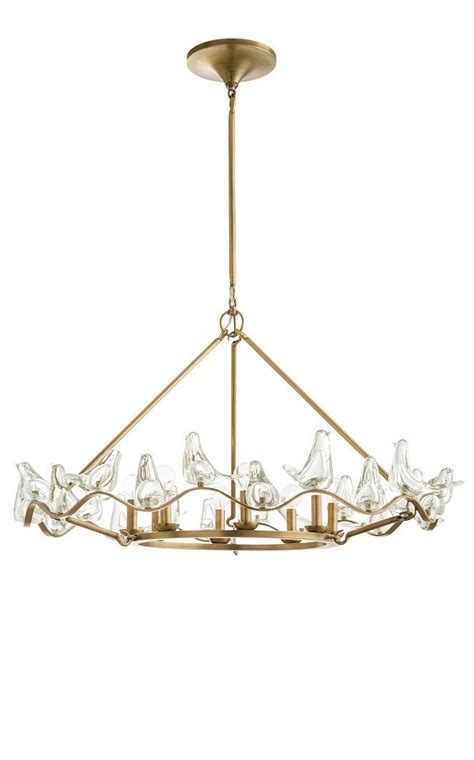 Home Interior Accessories Online accessories quot quot gold decor quot quot gold home decor quot gold home accessories