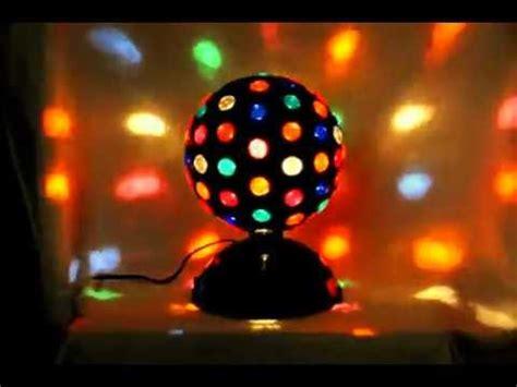 Bedroom Disco Lights Disco Lights For Childrens Bedroom Bedroom Review Design