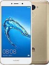 New Hp Huawei Y6 Deere all huawei phones