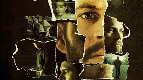 Watch The Lazarus Project 2008 Full Movie The Lazarus Project 2008 The Movie Database Tmdb
