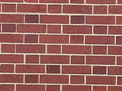wall pattern names brick paving standards and patterns