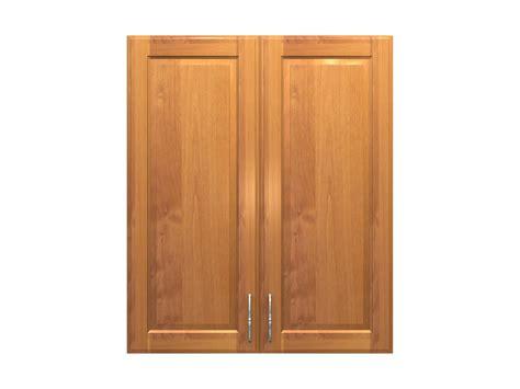 2 Door Wall Cabinet 2 Door Wall Cabinet