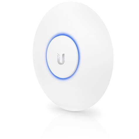 Ubiquiti Unifi Ap Lr uap ac lr ubiquiti unifi 802 11ac range ap your source for data communication products