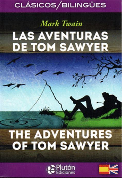 libro the adventures of tom pasando fatigas un hilarante viaje por la fiebre d librera central librera ferrol