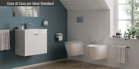 sanitari bagno ideal standard lavabo bagno ideal standard dea ideal standard