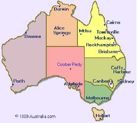 map of countries in australia what is a country in australia emaps world