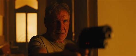 full movies online blade runner 2049 by harrison ford and ryan gosling first full trailer for blade runner 2049 sci fi movie
