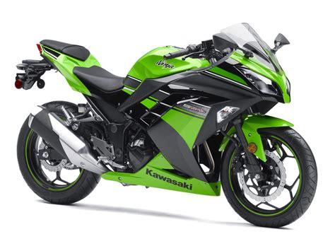 Kawasaki Price by 2013 Kawasaki 300 Specs And Price World Superbikes