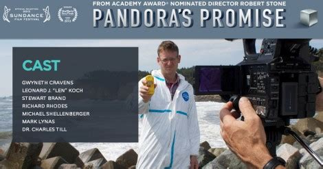 promise documentary film terra p in the documentary film pandora s promise ecotest