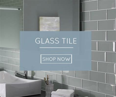 Kitchen Backsplash Glass Subway Tile by The Best Glass Tile Online Store Discount Kitchen