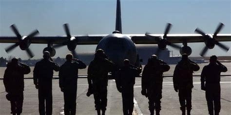 cara naik pesawat hercules mengenal lebih dekat tentang pesawat hercules factastic