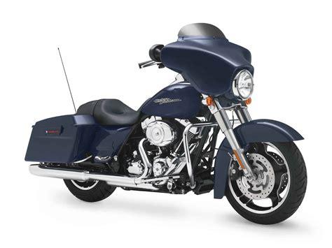Harley Davidson Glide harley davidson 2012 harley davidson flhx glide