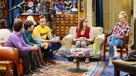 big theory best of season 8 the big theory season 11 episode 8 recap the