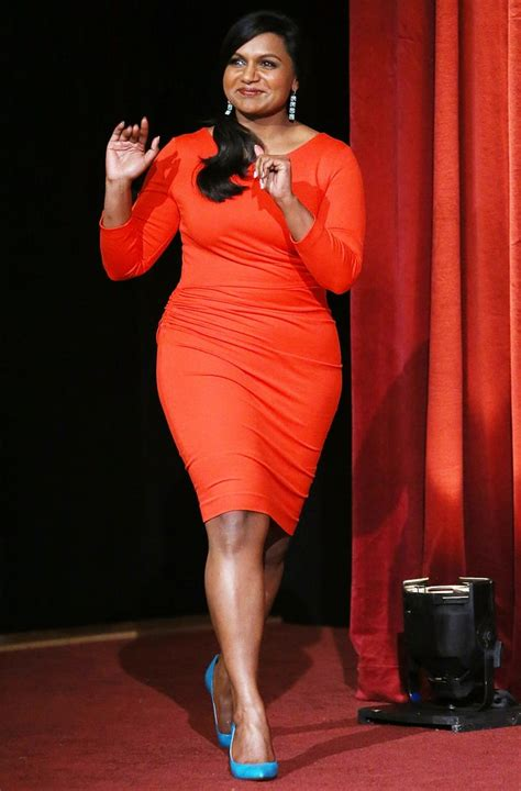 mindy kaling emmy mindy kaling no emmys for mindy hot pics us weekly