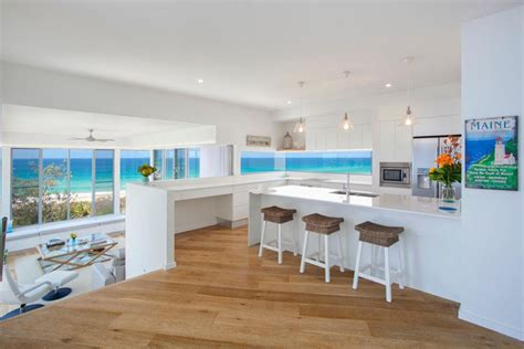 australian beach house interiors luxury beach house in australia promising unforgettable vacations freshome com