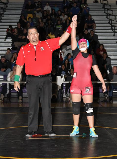 California Hs California Section Tournaments To Be Held