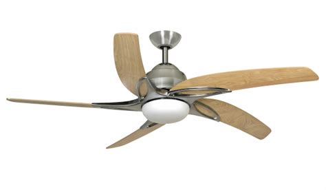 fantasia elite fans 114727 44in viper plus stainless steel