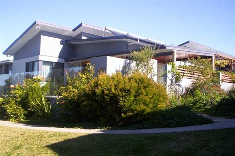 home landscape design studio landscape design ecoliving design
