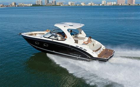 chaparral boats ceo heartland boating autos post