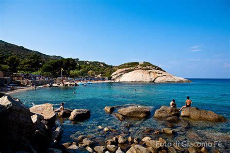 porto ercole spiagge residence il poderino