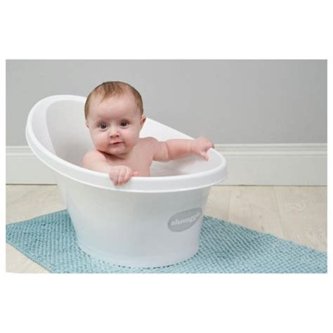 Bathtub For 7 Month by Electric Show Electric Wiring Diagram And Circuit Schematic