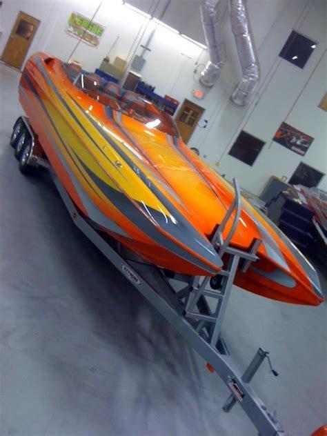 eliminator boat steering wheel research 2013 eliminator boats 28 speedster on iboats